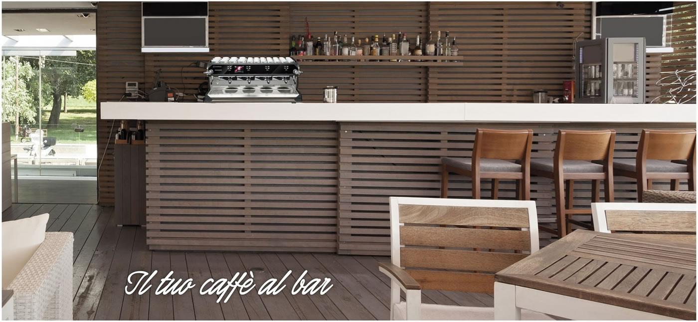 slide eurocoffee il tuo caffè al bar