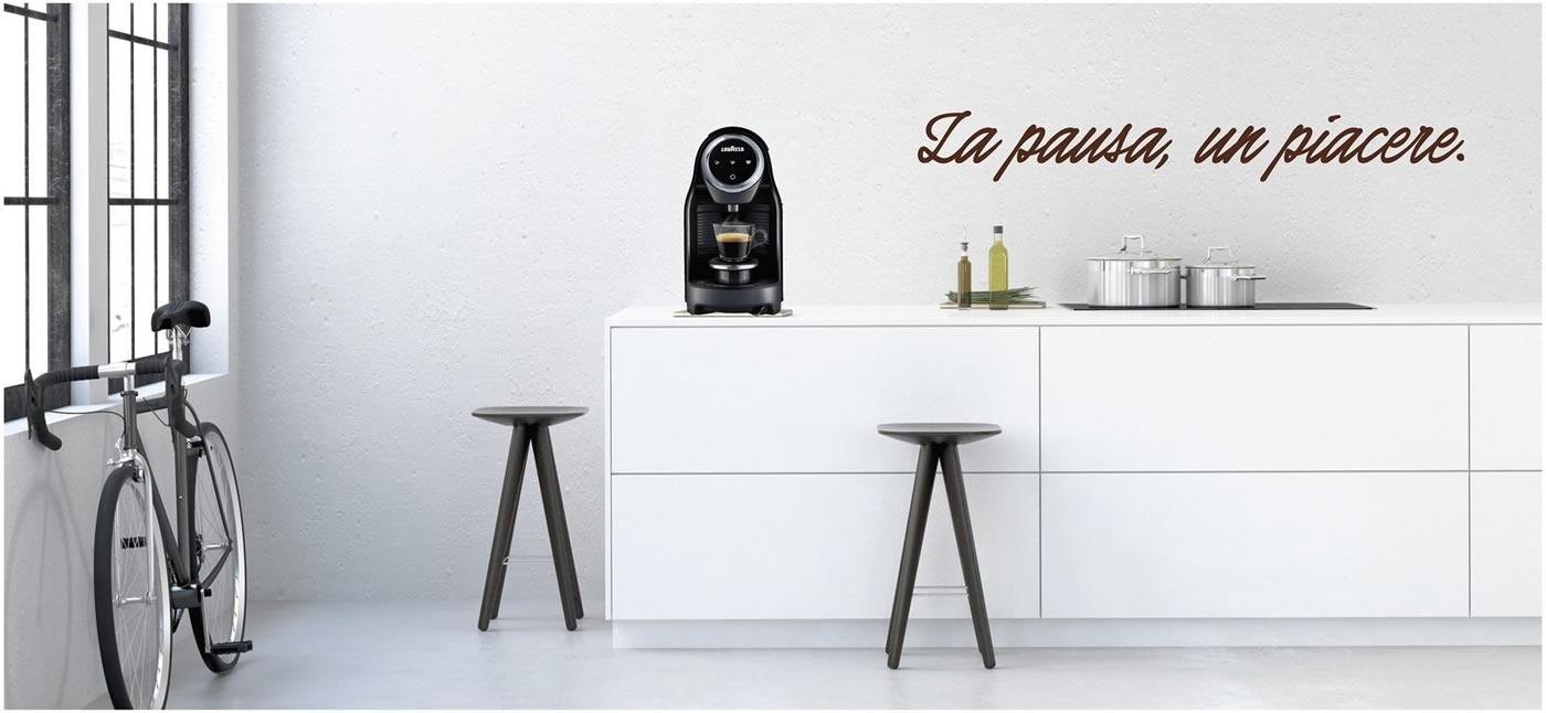 slide eurocoffee la pausa un piacere